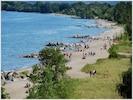 Confederation beach park  (10Mins)