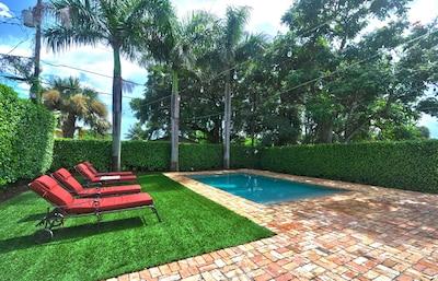 Southwest, West Palm Beach, Florida, United States of America