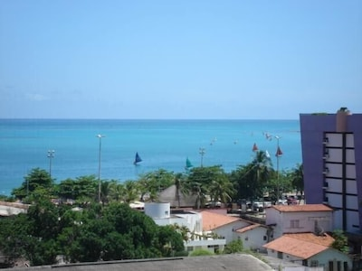 Joffre Soares Theater, Maceio, Alagoas State, Brazil