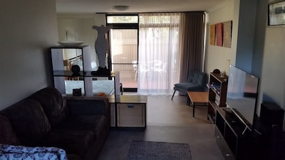 Highgate, Perth, Western Australia, Australien