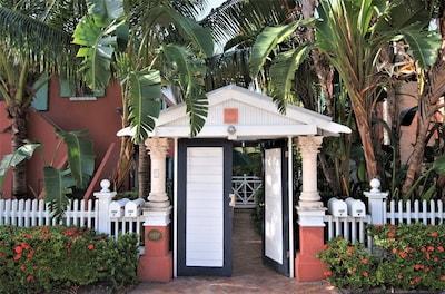 Marina District, Delray Beach, Floride, États-Unis d'Amérique