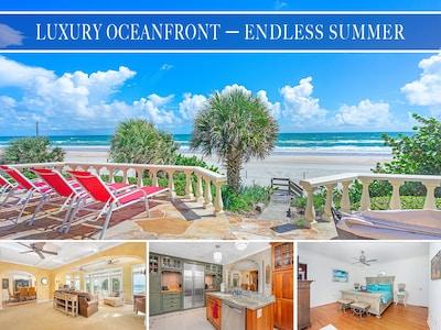 Kahnway Heights, Daytona Beach, Florida, United States of America