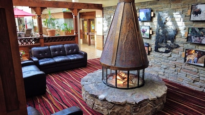 Christie Lodge, Avon, Colorado, United States of America