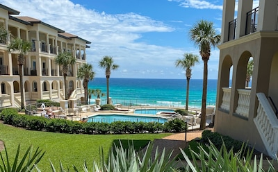Bella Vita, Santa Rosa Beach, Florida, United States of America
