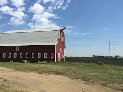Ward County, North Dakota, United States of America