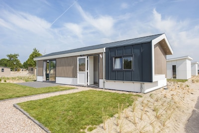 Bernisse, South Holland, Netherlands