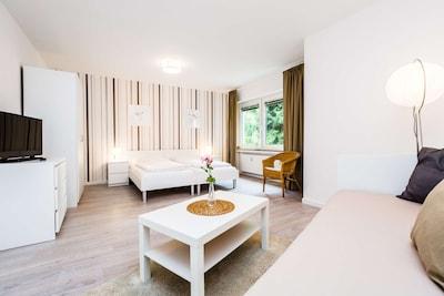 Humboldt/Gremberg, Cologne, Rhénanie-du-Nord-Westphalie, Allemagne