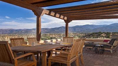 Chupadero, New Mexico, Verenigde Staten