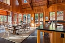 Lodge's Kitchen