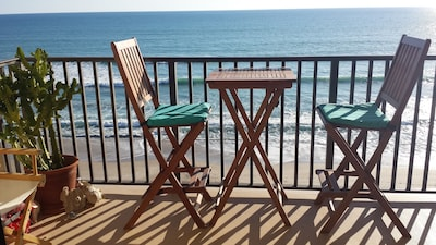 Ocean Bay Beachside, Jensen Beach, Florida, United States of America
