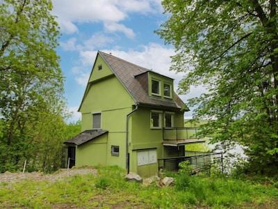 Všemyslice, South Bohemia Region, Czech Republic
