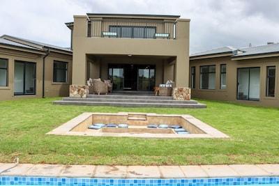 Muldersdrift, Krugersdorp, Gauteng, South Africa