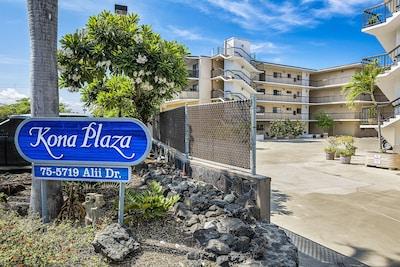 Makalei Golf Club, Kailua-Kona, Hawaii, United States of America