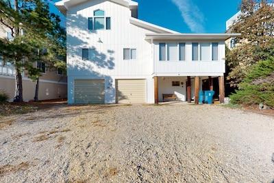 Sea Del Estates, Bethany Beach, Delaware, United States of America