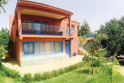 Sidi Taibi, Rabat-Salé-Kénitra, Maroc