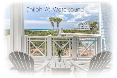 Watersound, Panama City Beach, Florida, United States of America