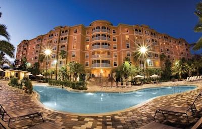 Mystic Dunes Resort, Kissimmee, Florida, United States of America