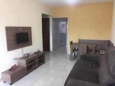 Casa do Mestre Vitalino Museum, Caruaru, Pernambuco (state), Brazil