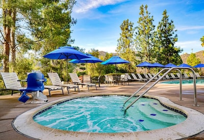 Welk Resorts San Diego, Escondido, California, United States of America