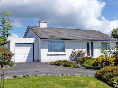 Schull, Cork Provinz, Irland
