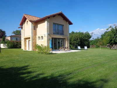 Blaye, Gironde (département), France