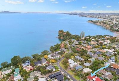 Torbay, Auckland, Auckland Region, Neuseeland