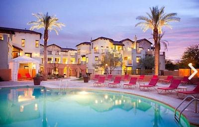Cibola Vista, Peoria, Arizona, United States of America