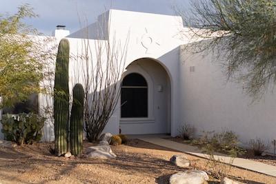 Portillo Ridge, Green Valley, Arizona, United States of America