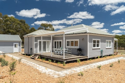 Wingello, New South Wales, Australië