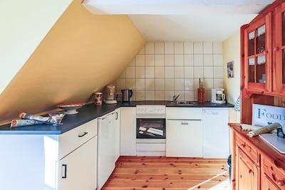 Emmelsbüll-Horsbüll, Schleswig-Holstein, Deutschland