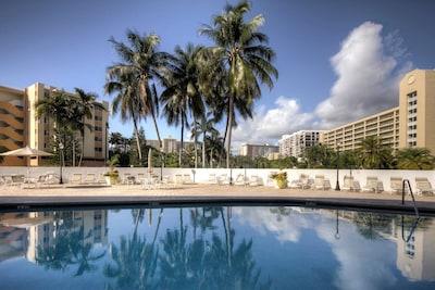 Miami Beach Boat Rentals, North Miami, Florida, United States of America