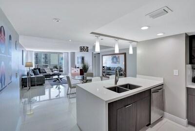 Miami Condo Rentals