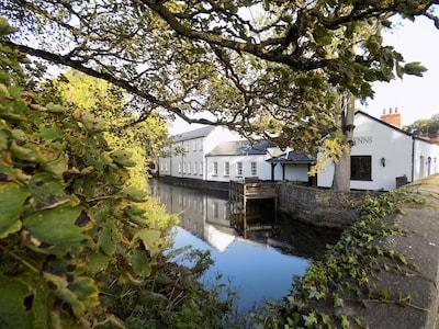 Termonfeckin, Louth (comté), Irlande