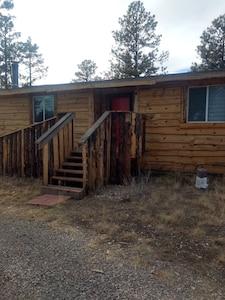 Otero County, New Mexico, United States of America