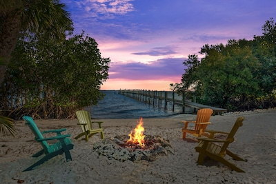 Sewall s Point, Stuart, Florida, USA