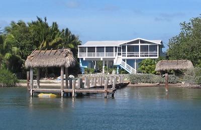 Buccaneer Point, Floride, États-Unis d'Amérique