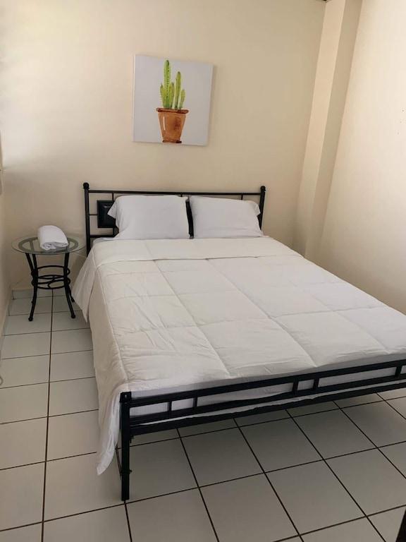 Visita Mayaguez Y Duerme En Paz Mayaguez Pueblo