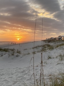 Tropic Isles, Gulf Shores, Alabama, United States of America