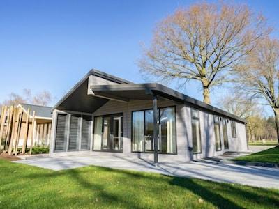 Club de golf de Het Rijk, Groesbeek, Gueldre, Pays-Bas