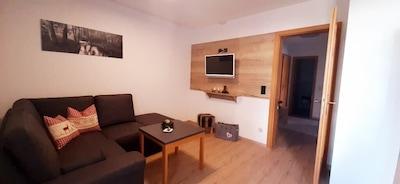 Ferienwohnung 4 Personen mit Balkon-20201230_123121.jpg