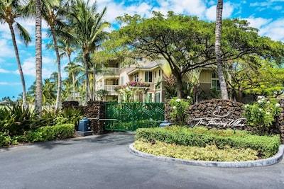 Puako, Hawaii, United States of America