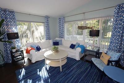 Sanibel Island House Rentals