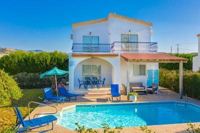 Argaka, Cyprus