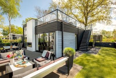 Dorhout Mees, Biddinghuizen, Flevoland, Netherlands
