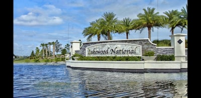 Lake Manatee State Park, Bradenton, Florida, United States of America