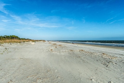 The Lyons, Hilton Head Island, South Carolina, United States of America