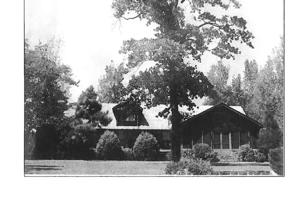 Property-11 Image 1