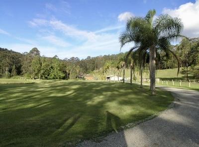Boolambayte, New South Wales, Australia