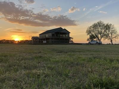 Stuttgart, Arkansas, USA