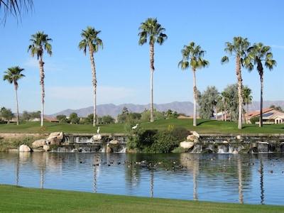 PebbleCreek Golf Resort - 3 Golf Courses